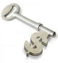 Toronto Tax Preparation Services