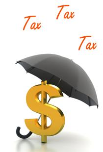 Tax Tools Canada
